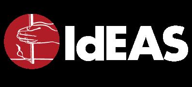 fundación ideas chaco